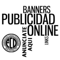 Anunciate en la web de la FCD
