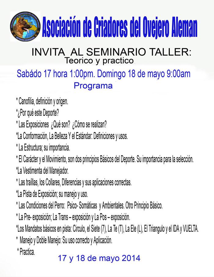 Programa-de-Seminario-Taller-Exibiendo-Mi-Perro..
