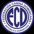 Federación Canina Dominicana